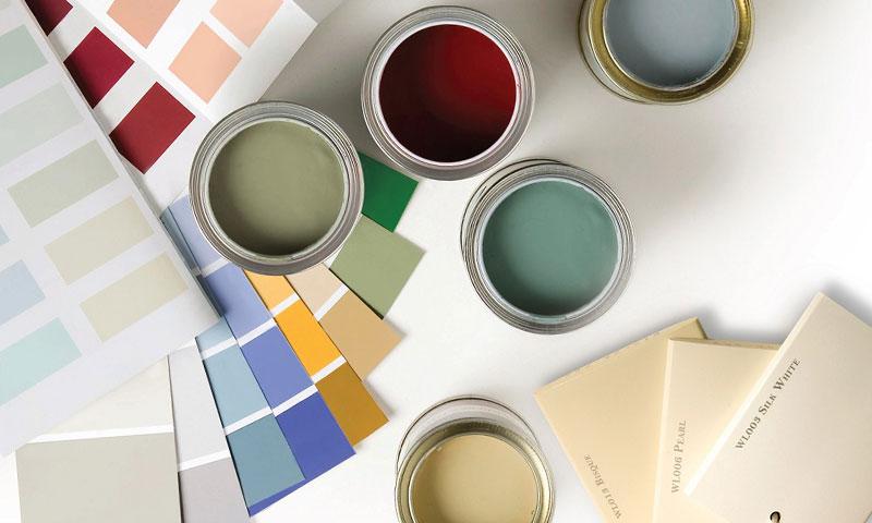 S:CRAFT Optional Colour Choices