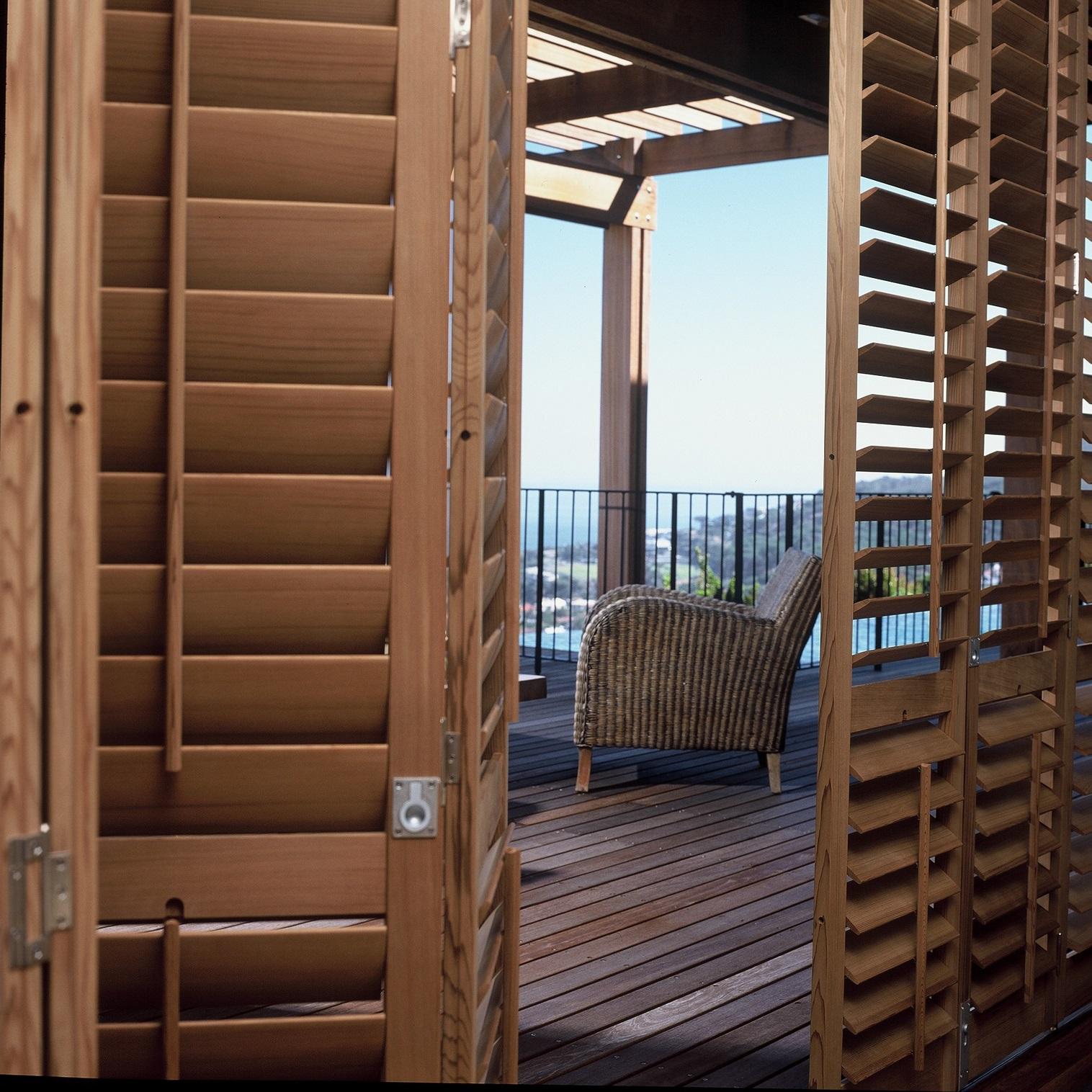 hardwood premium wooden window plantation shutters fiji. Black Bedroom Furniture Sets. Home Design Ideas