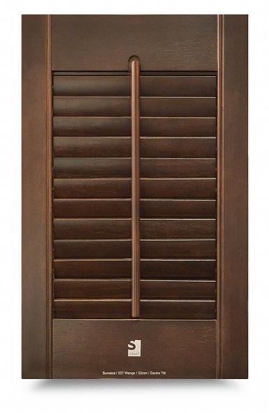 French Door Shutters For Wooden Interior Patio Doors Uk