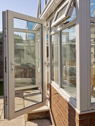 conservatories need shading
