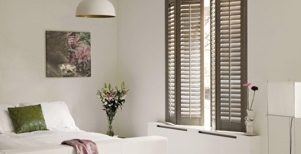 Latest Styles Window Dressings Bedrooms RGB