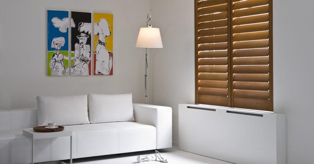 Minimalist House Living Room Decor