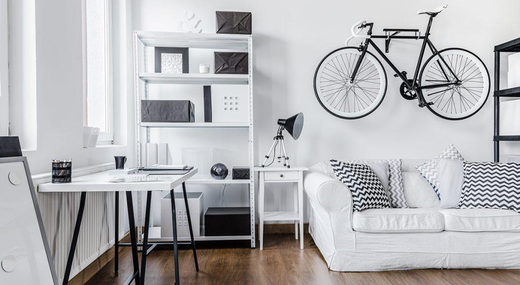 Modern Minimalist Home Furniture Ideas