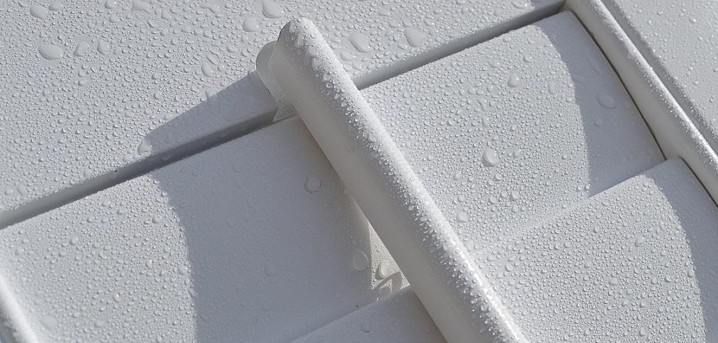 Waterproof-Panel-Java-Shutters